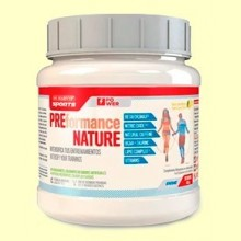Preformance Nature - 480 gramos - Marnys