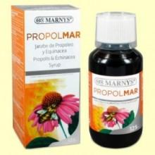 Propolmar - 125 ml -Marnys