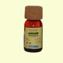 Aceite de Árnica - Giura - 110 ml.