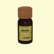 Aceite de Romero - Giura - 110 ml.
