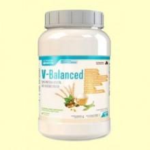 V-Balanced - 1350 gramos - Marnys