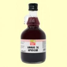 Vinagre de Umeboshi - 250 ml - La Finestra Sul Cielo