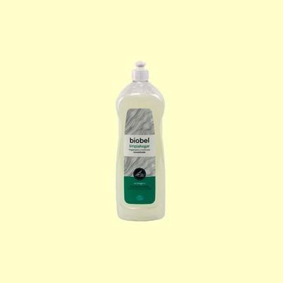 Limpia Hogar Eco - 1 litro - Biobel