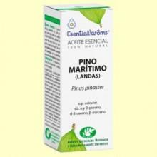 Aceite Esencial Pino marítimo (Landas) - 10 ml - Esential Aroms
