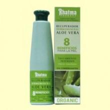 Regenerador Dermomineral - 300 ml - Rhatma