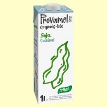 Bebida de Soja Calcimel Bio - 1 l - Provamel