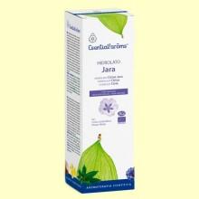 Agua Floral de Jara Bio - 100 ml - Esential Aroms