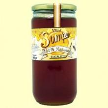 Miel Eucalipto - 910 gramos - Somper
