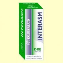 Drenature Interasm - 30 ml - Internature
