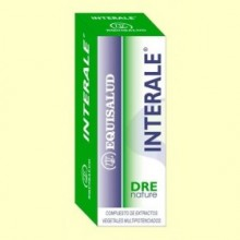 Drenature Interale - 30 ml - Internature