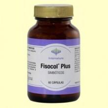 Fisocol Plus - 60 cápsulas - Internature