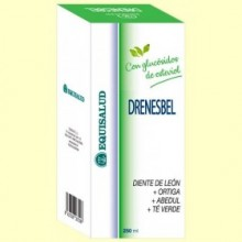 Drenesbel - 250 ml - Internature