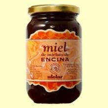 Miel Encina - 500 gramos - Mielar