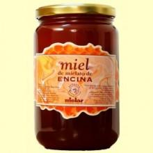 Miel Encina - 1 kg - Mielar