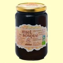 Miel del Bosque Bio - 500 gramos - Mielar