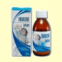 Inmune Infant - 50 gramos - MontStar