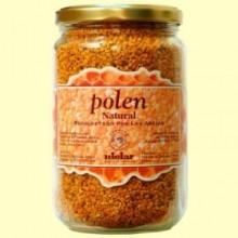 Polen Natural - 450 gramos - Mielar