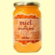 Miel de Romero - 500 gramos - Mielar