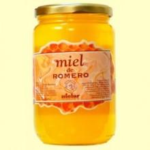 Miel de Romero - 1 kg - Mielar