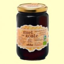 Miel Roble Bio - 1 kg - Mielar