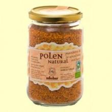 Polen Natural Bio - 450 gramos - Mielar