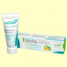 Dental Fresh - 75 ml - Activozone