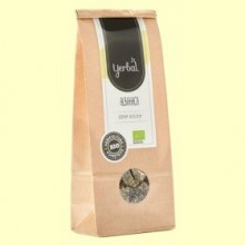 Albahaca Ecológica - 30 gramos - Yerbal