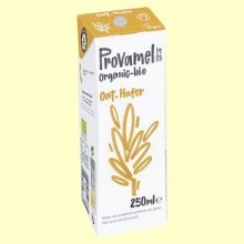 Bebida Avena Bio - 250 ml - Provamel