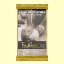 Levadura Seca Tradiferm - 6 sobres - AB Mauri