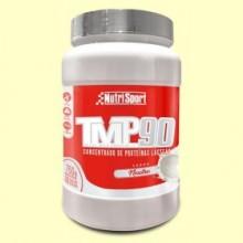 TMP 90 Sabor Neutro - 750 gramos - Nutrisport