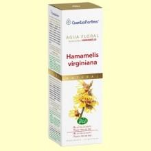 Agua Floral de Hamamelis Bio - 100 ml - Esential'arôms