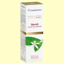 Agua Floral Neroli - 100 ml - Esential Aroms