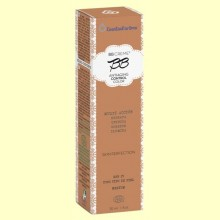 BB Cream Medium - Antiaging - 30 ml - Esential Aroms