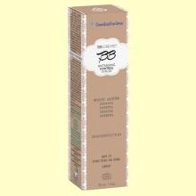 BB Cream Light - Antiaging - 30 ml - Esential Aroms