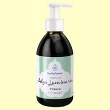 Crema de Alga Laminaria - 200 ml - Esential Aroms