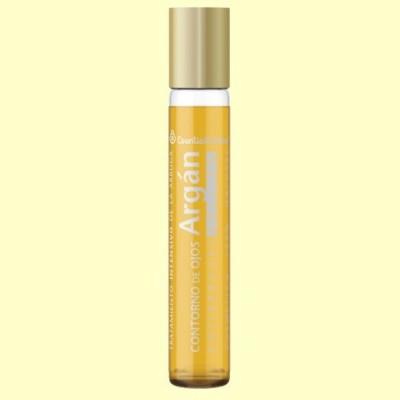 Contorno de Ojos Argán - 7 ml - Esential Aroms