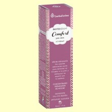 Phytosérum Comfort Bio - Piel Seca - 30 ml - Esential Aroms