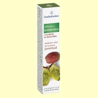 Sérum de Barbaria - 10 ml - Esential'arôrms