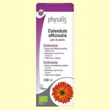 Calendula Officinalis Bio - 100 ml - Physalis