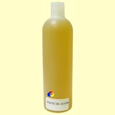 Aceite de Jojoba Puro sin mezclar de excelente calidad a granel - 100 ml