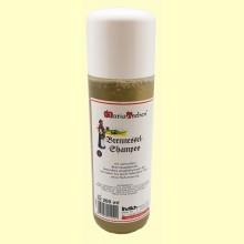 Brennessel Champú - Con Ortiga - 200 ml - María Treben