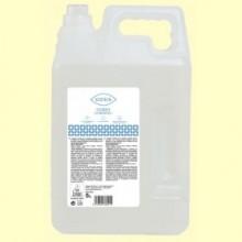 Limpiador Multiusos y Cristales Eco - 5 litros - Ecotech