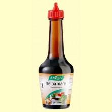 Kelpamare - Sazonador Vegetal - 85 ml - A. Vogel