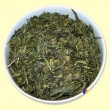 Té Verde Sencha Popular de China - 100 gramos - El Mundo del Té