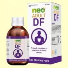 Neo Adult DF Própolis Plus - Sistema Inmunitario - 150 ml - Neo