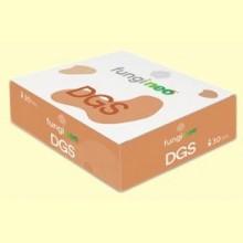 Fungineo DGS - 30 viales - Neo