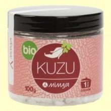 Kuzu Bio - 100 gramos - Mimasa