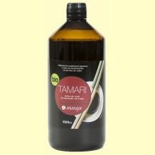 Tamari Bio - 1 litro - Mimasa