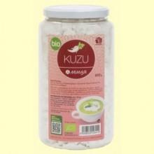 Kuzu Bio - 800 gramos - Mimasa
