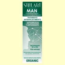 Shilart Man - 120 ml - Shilart